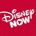 DisneyNOW – TV Shows & Games 4.1.2.74
