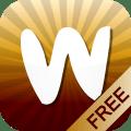 Wordgenuity® Word Hunt Free 1.02