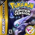 Pokemon Jupiter 1.0.0