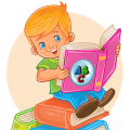 ABC Kids World - Learning app for toddlers 5