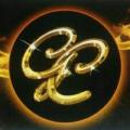 GC Fun Club 1.0.1