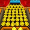 Coin Dozer - Free Prizes 22.0