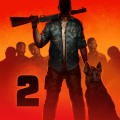 Into the Dead 2 1.29.1