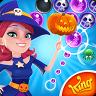 Bubble Witch 2 Saga 1.57.5