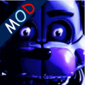 Five Nights at Freddy's: Sister Location 1.2