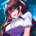 Eroblast: Waifu Dating Sim 34.832