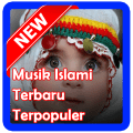 Lagu Mp3 Musik Religi Islami Terbaru Offline 1.0