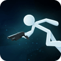 Stickman Fight 2: the game 1.1.0