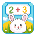 Math games for kids: numbers, counting, math 1.1.5