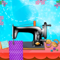 Tailor Boutique Clothes and Cashier Super Fun Game 1.0.3