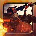 British Sniper Shooter: HERO 1.2
