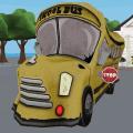 Cartoon Car Parking 3D 1.5