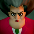 Scary Teacher 3D 5.5.0