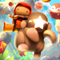 Starlit Adventures 3.2.0