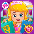My Little Princess : Stores 1.08