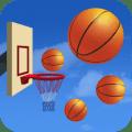 Miami Street - Basketball Game 1.5