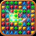jewel legend mania 1.2