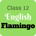 🕊️Class 12 English Flamingo NCERT Solutions🕊️ 1.2