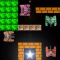 Super Tank Battle - myCityArmy 8.01