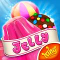 Candy Crush Jelly Saga 2.27.7