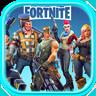 Fortnite Mobile Game : Battle Royale Guide 2018 1.3