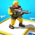 Top War 3D 2.0.3