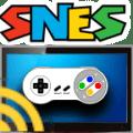 Chromecast SNES Emulator 1.03