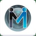MeetNoo Secure Cloud Meetings 1.0