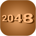 2048 Game 1.3