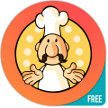Cookbook - Free recipes app 11.16.18