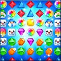Jewel Pop Mania:Match 3 Puzzle 5.0.2