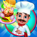 My Cafe Shop & Restaurant Cooking Game 1.0.8