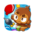 Bloons TD 6 11.1