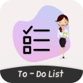 To Do List - Task Manager with Reminder Offline 1.1