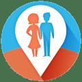 Couple Tracker - Phone monitor 1.51.5