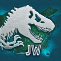 Jurassic World™: The Game 1.39.5