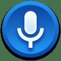 Voice Recorder 2.58