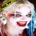 Harley Quinn New 4K Wallpaper 1.0