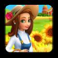 Funky Bay - Farm & Adventure game 31.342.0
