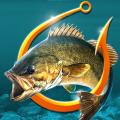 Fishing Hook : Bass Tournament 1.2.8