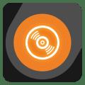 Mi Band 2 Func Button 2.4.4
