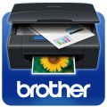 Brother iPrint&Scan 2.0.0