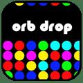 Orb Drop 5