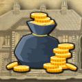 Gold Coin Bag Escape 64.0.0