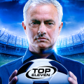 Top Eleven 2020 - Be a Football Manager 11.5