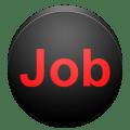 Job Search 1.4