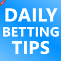 Betting TIPS VIP 7.7.6