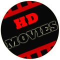 HD Movies Online - Free Box Office New Version