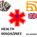 Health - Fitness Magazines RSS 1.7