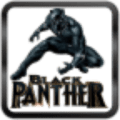 Black Panther TV 1.13